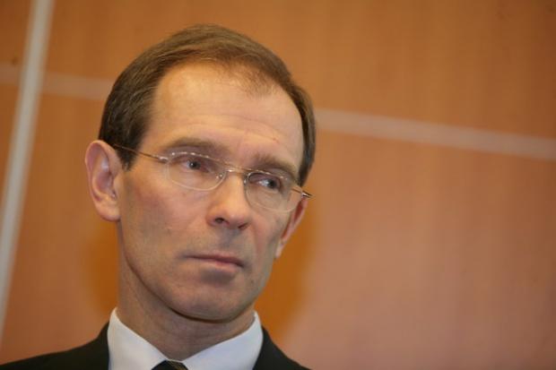 Prezydent Gliwic: na Śląsku mogą powstać dwie spalarnie śmieci