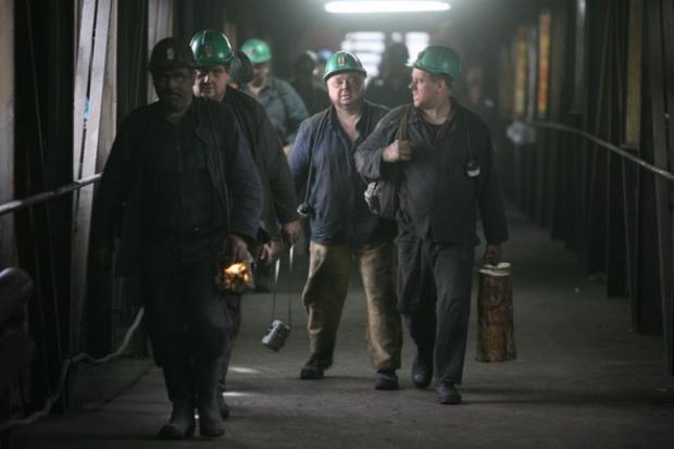 27 lutego obrady górniczego zespołu trójstronnego: będzie gorąco