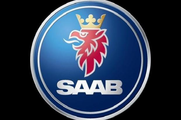 Saab na drodze ku samodzielności