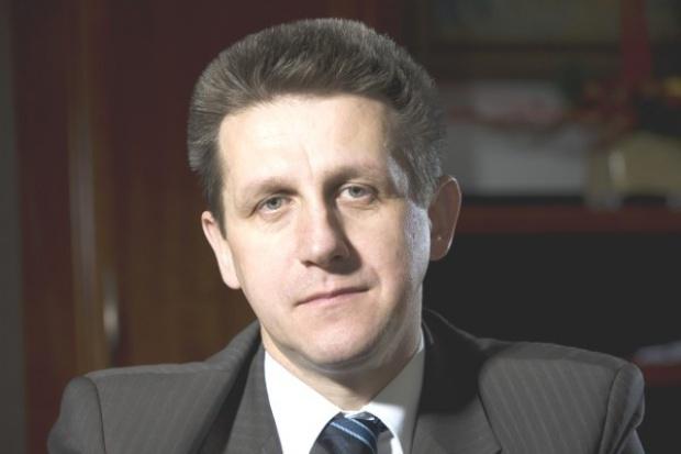 Bury: sytuacja budżetu nie wymusi prywatyzacji energetyki