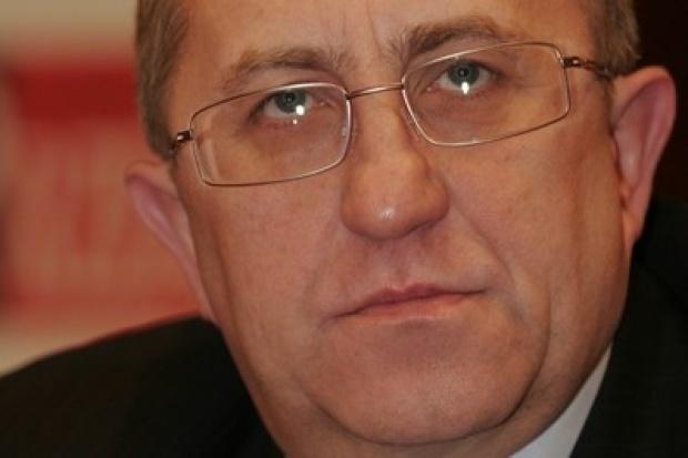 Prezes ZA Kędzierzyn o czystych technologiach węglowych