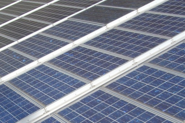 Michelin zainstaluje we Włoszech jedną z największych elektrowni słonecznych w Europie