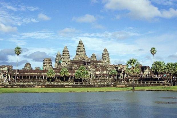 Wspólnie do Kambodży, czyli chore relacje zarządów spółek węglowych ze związkowcami