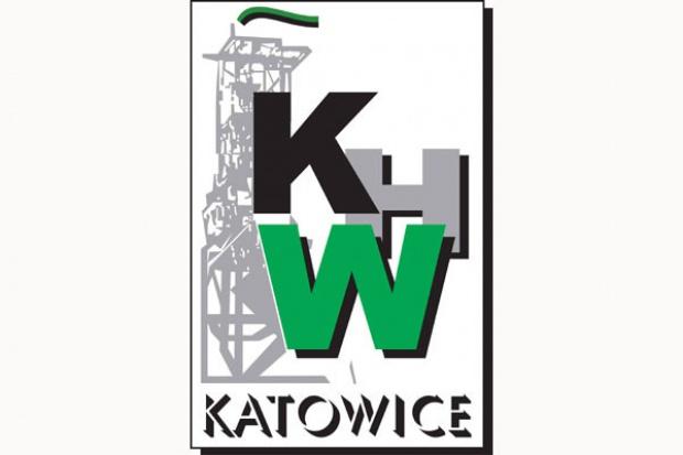 Rozmowy płacowe w KHW zakończyły się fiaskiem