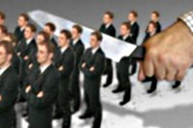650 pracowników FSO może stracić pracę