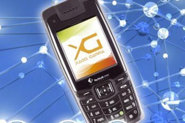 Polska firma wprowadza na rynek komórkę szyfrującą