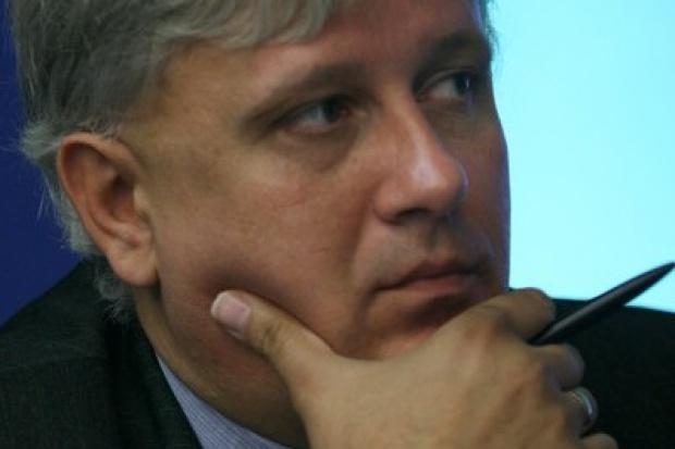 Dominik Kolorz o negocjacjach płacowych oraz o tym, czy prezesi spółek węglowych powinni zostać odwołani
