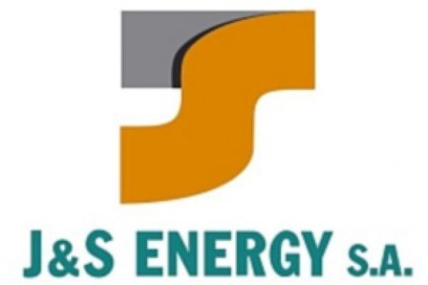 J&S Energy wkrótce na giełdzie?