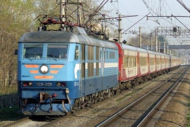 30 proc. mniej zamówień rosyjskich kolei dla Transmasholding