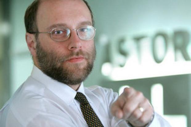 Astor wchodzi na rynek IT z własnym CRM-em