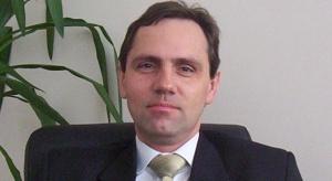 Drozapol-Profil: racjonalizacja kosztów bez zwolnień