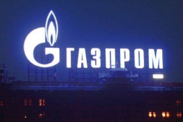 Gazprom potwierdza: Ukraina rozliczyła się za luty