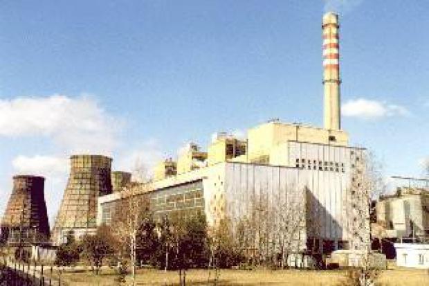 W 2016 r. połowę polskich elektrowni trzeba będzie zamknąć?