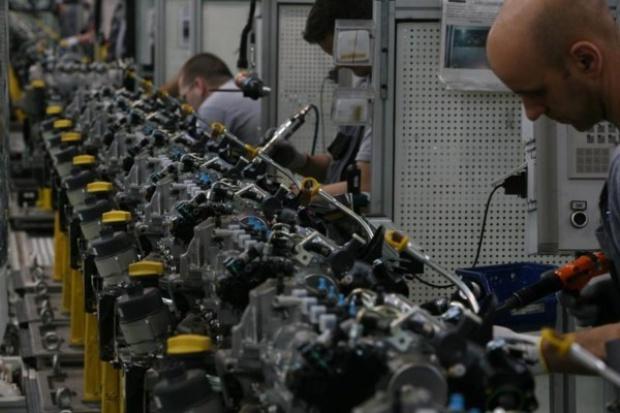 Fiat zainwestuje w Polsce kilkaset milionów euro