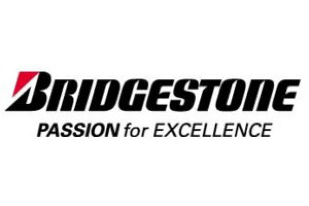 Nowy bilans Bridgestone