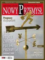 NP 03/2009