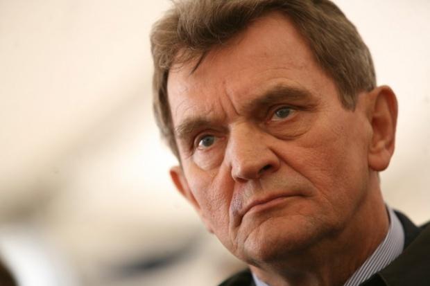 Konrad Jaskóła, prezes Polimex Mostostal: to najmocniejsza grupa na budowie A1