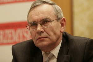 Zenon Hryń, prezes Fluor Polska o opłacalności zgazowywania węgla