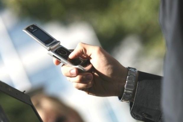UKE skontroluje nowych operatorów komórkowych