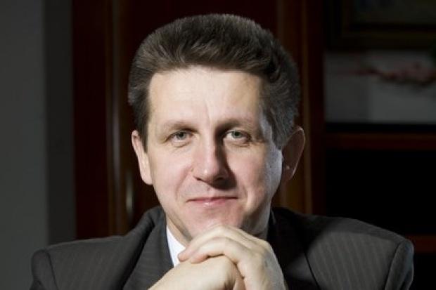Jan Bury: prywatyzacja Bogdanki z udziałem inwestorów branżowych