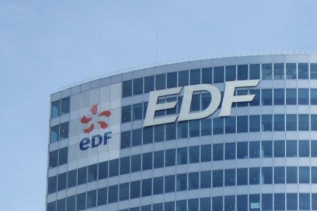 KE nie ustaje w walce z monopolem Electricite de France