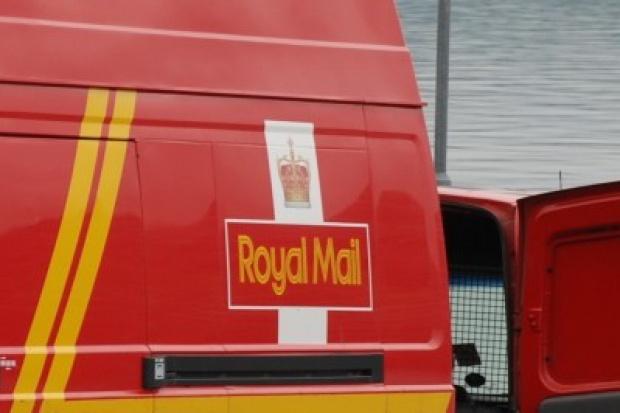 Królewska poczta bez Polaków?