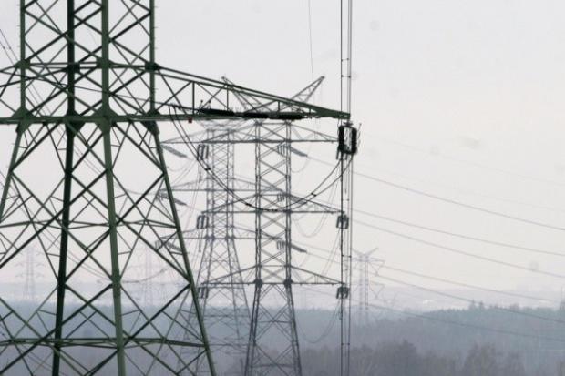 Będzie popyt na prąd z elektrowni gazowych