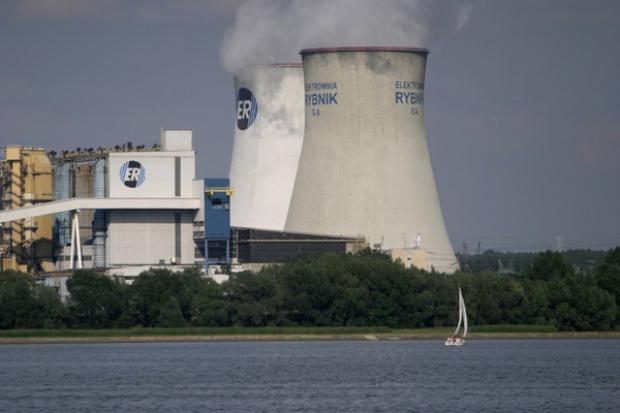Elektrownie żądają od fiskusa 6,5 mld zł