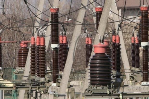 KPMG: nikt nie chce wolnego rynku energii