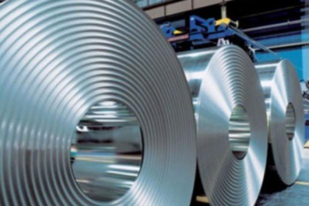 ThyssenKrupp zmienia strukturę