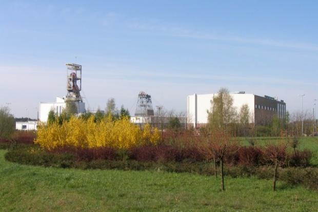 Zakończono pogłębianie nowego szybu w Bogdance