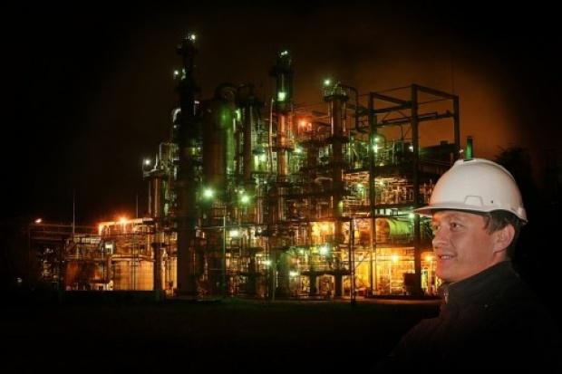 Jest umowa z doradcami przy prywatyzacji chemii