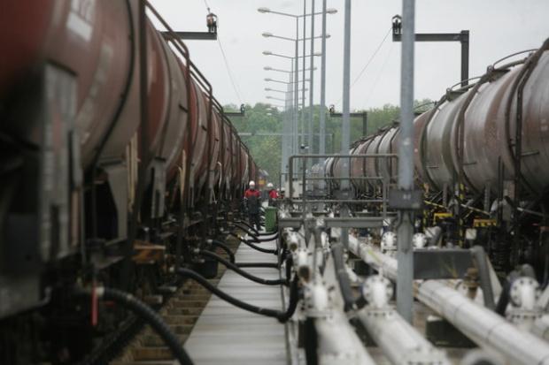 Związki zawodowe chcą, aby państwo udzieliło pomocy finansowej kolei