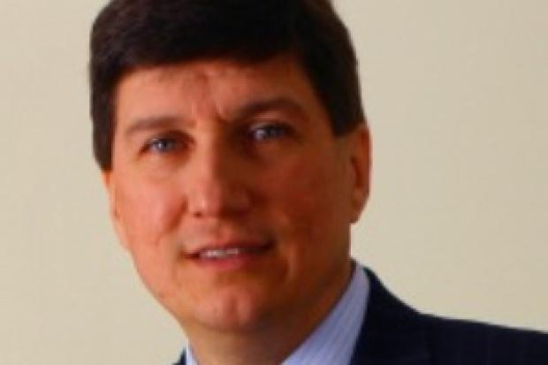 Henryk Majchrzak nowym dyrektorem Departamentu Energetyki MG