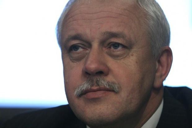 Kazimierz Grajcarek: konfrontacyjna polityka rządu wobec górnictwa