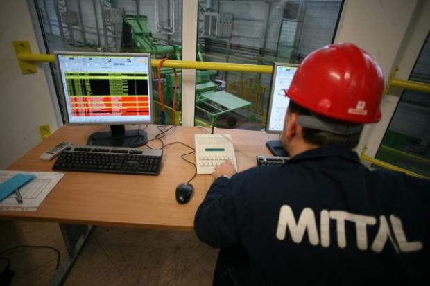 ArcelorMittal Poland w nowej strukturze