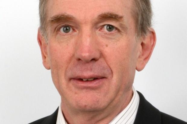 M. Ersing, członek zarządu Elektrowni Rybnik: braknie pieniędzy na nowe elektrownie?
