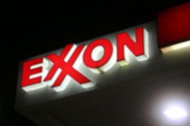 ExxonMobil Chemical inwestuje w Chiny