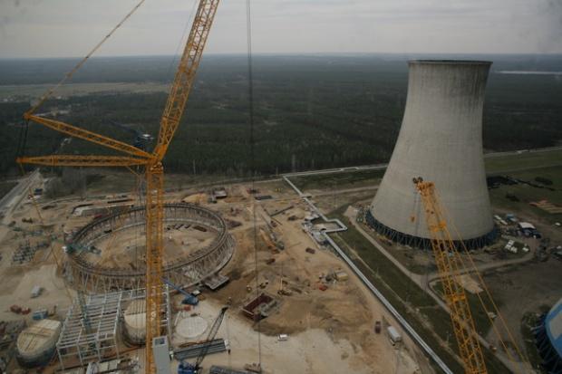 Ponad 25 mld euro na inwestycje w energetyce