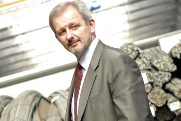 Konsorcjum Stali stawia na przetwórstwo i rozwój sieci dystrybucji
