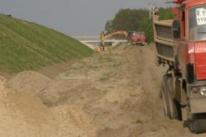 Wciąż daleka droga do obwodnicy Augustowa