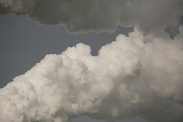 Kto wyda miliardy za CO2?