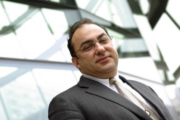 KPMG: kryzys zwiększa kłopoty z finansowaniem inwestycji energetycznych