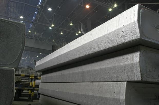 Duże straty chińskiego producenta aluminium
