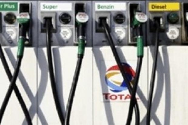 Francja ma problem z wprowadzeniem nowego biopaliwa