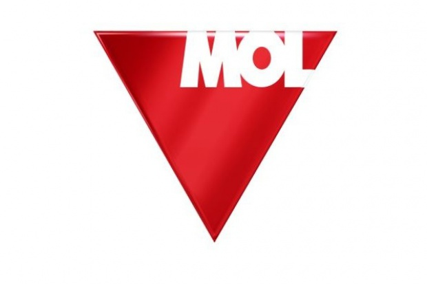 Rosyjska firma największym akcjonariuszem MOL-a