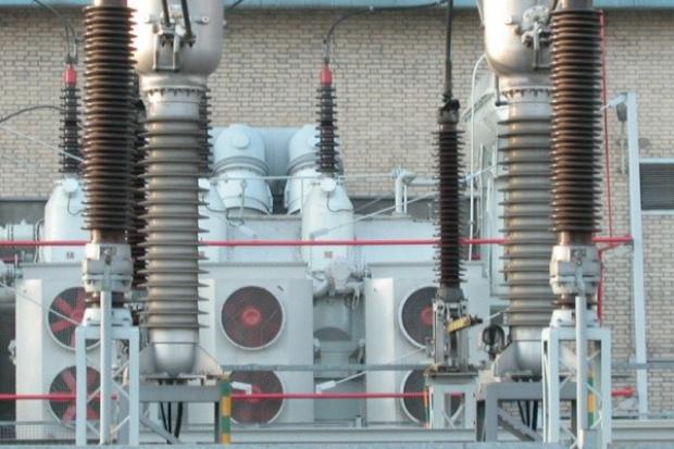 PGE chce zabrać małe i średnie firmy innym sprzedawcom energii