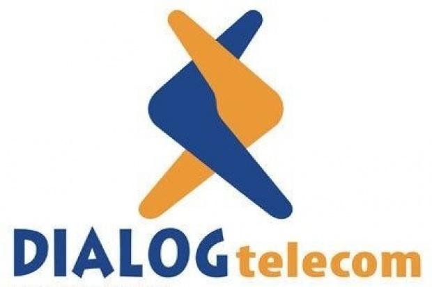 Arabowie mogą kupić Telefonię Dialog