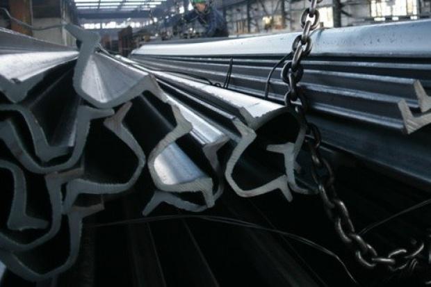 Hutnicy do premiera: ochrońmy nasz rynek przed zalewem wyrobów z Rosji