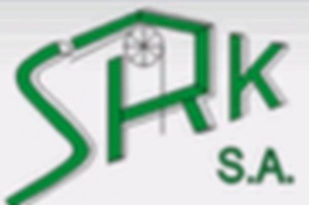 Po połączeniu BSRK i SRK jest jeden organizm: Spółka Restrukturyzacji Kopalń